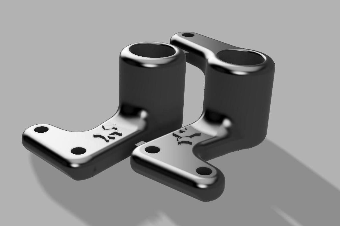 H3_H4_Steering_Arms.jpg