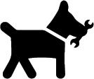wrenchdog.jpg